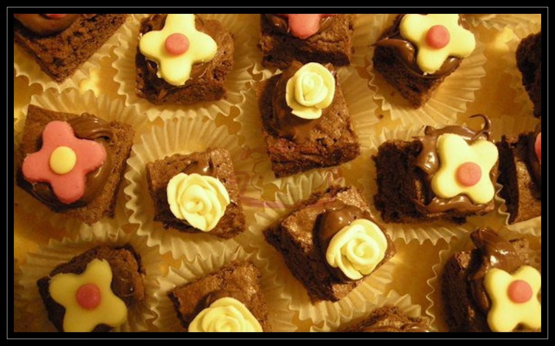 Torta al cioccolato del Chianti