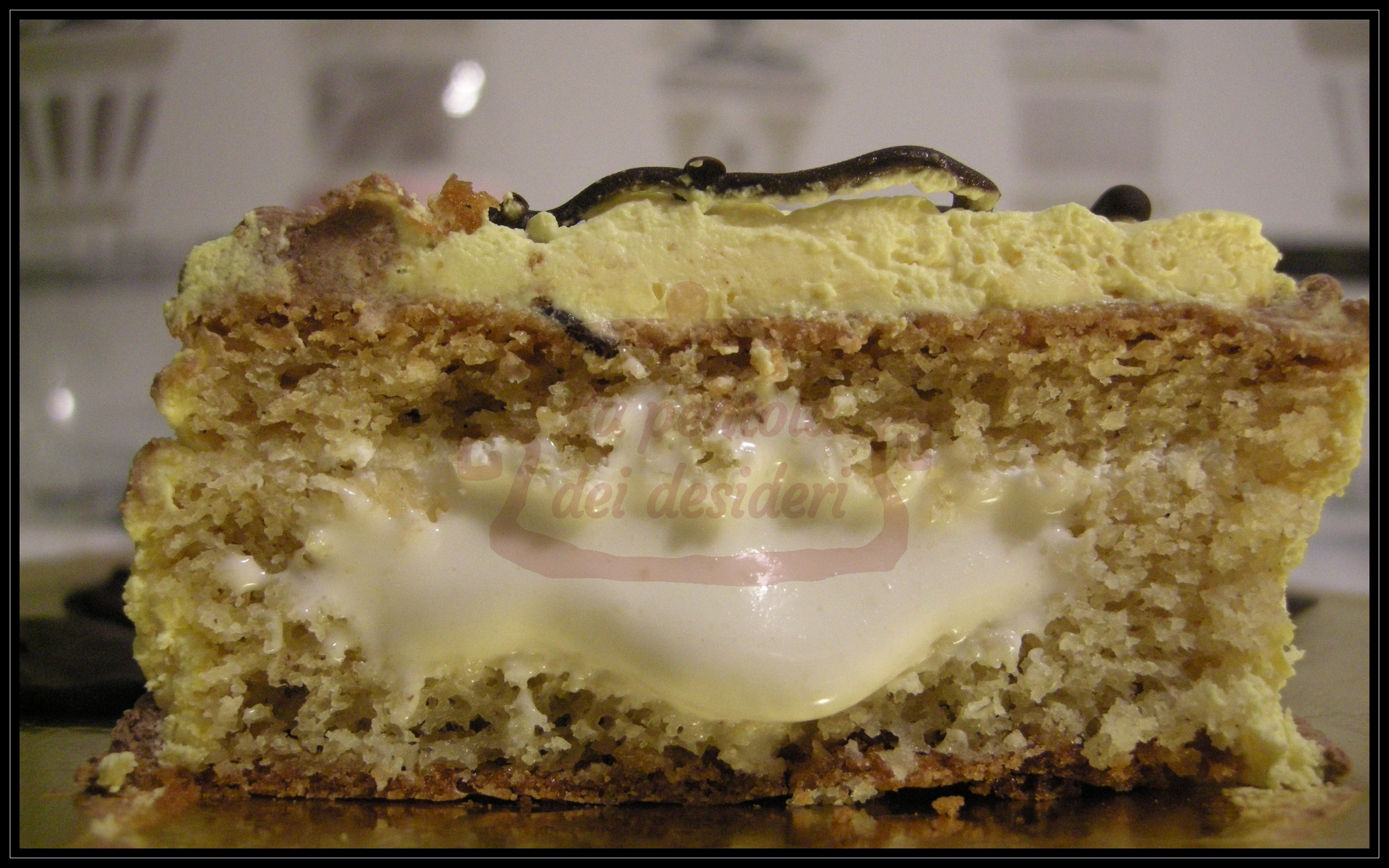 """Torta """"Auguri papà"""""""