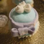 I dolcetti del papà