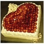 """Romanticamente torta"""