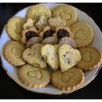 Voglia di biscotti